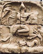 Bad Canstatt zur Römerzeit