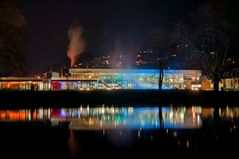 Bad Ems - Therme