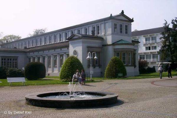 Bad-Oeyenhausen