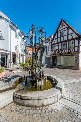 Bad Sobernheim Neugasse 29
