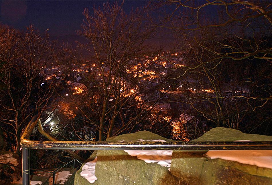 Baden-Baden 03