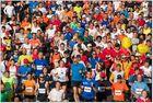 Baden Marathon in Karlsruhe