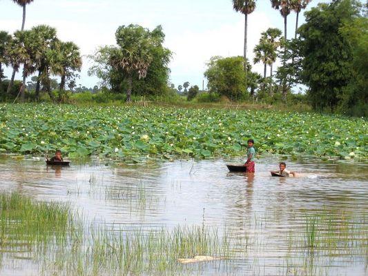 badespass in cambodia
