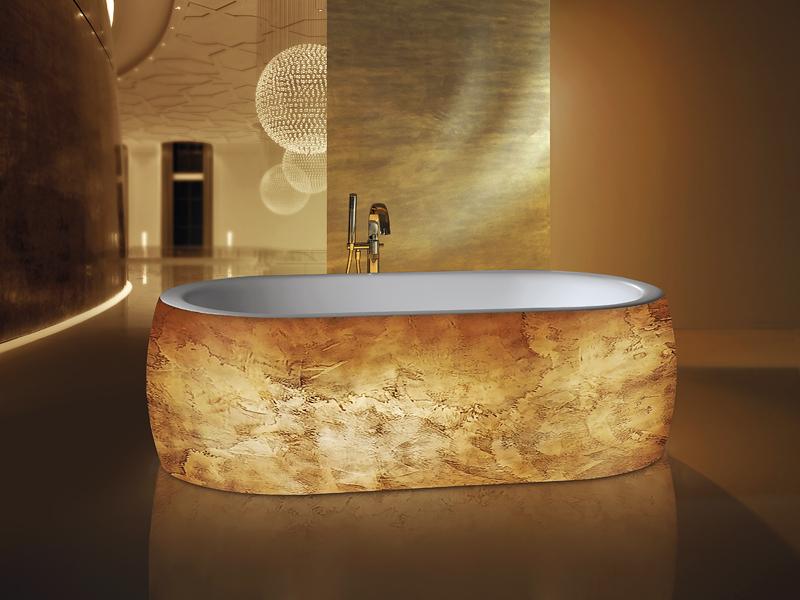 badewanne foto bild lampen und leuchten alltagsdesign produkt bilder auf fotocommunity. Black Bedroom Furniture Sets. Home Design Ideas
