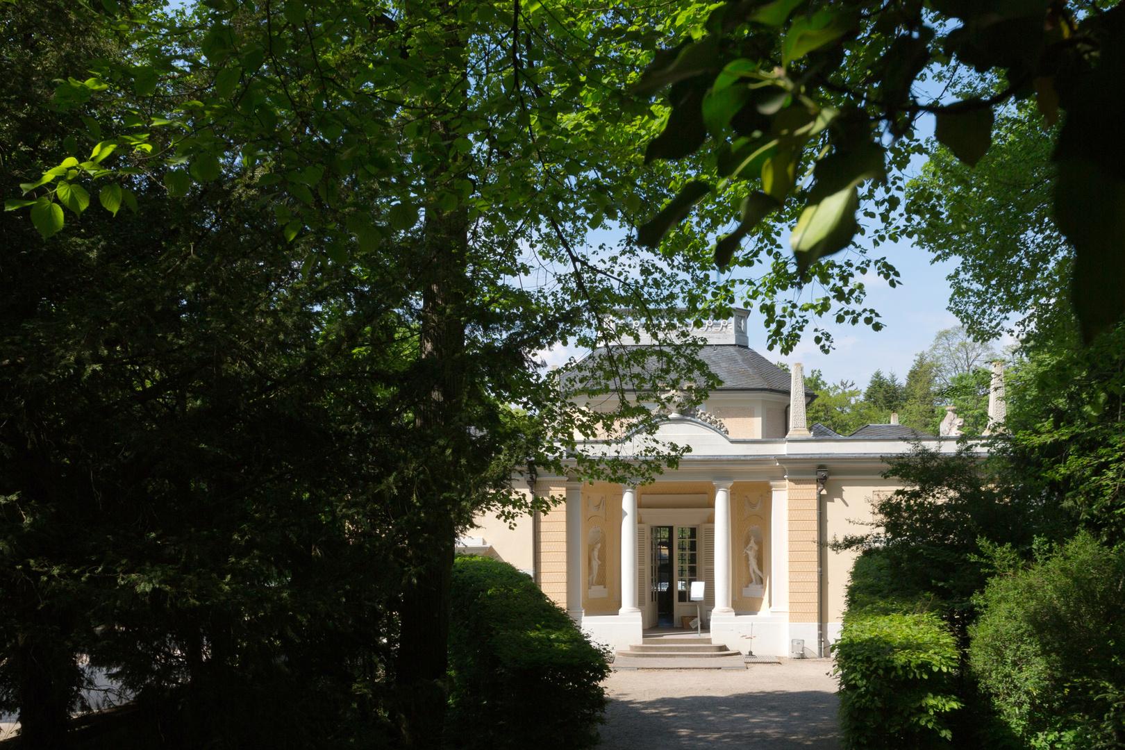 Badhaus 1