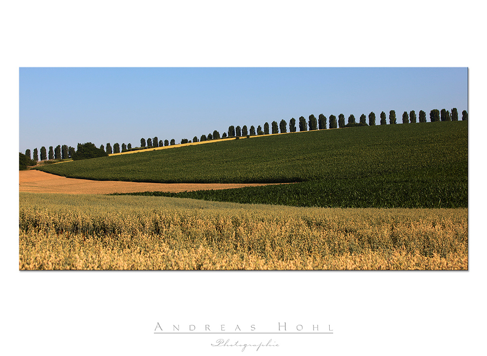 Badische Toscana