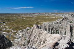 Badlands Nationalpark (2)
