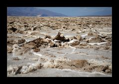 [ Badwater ]