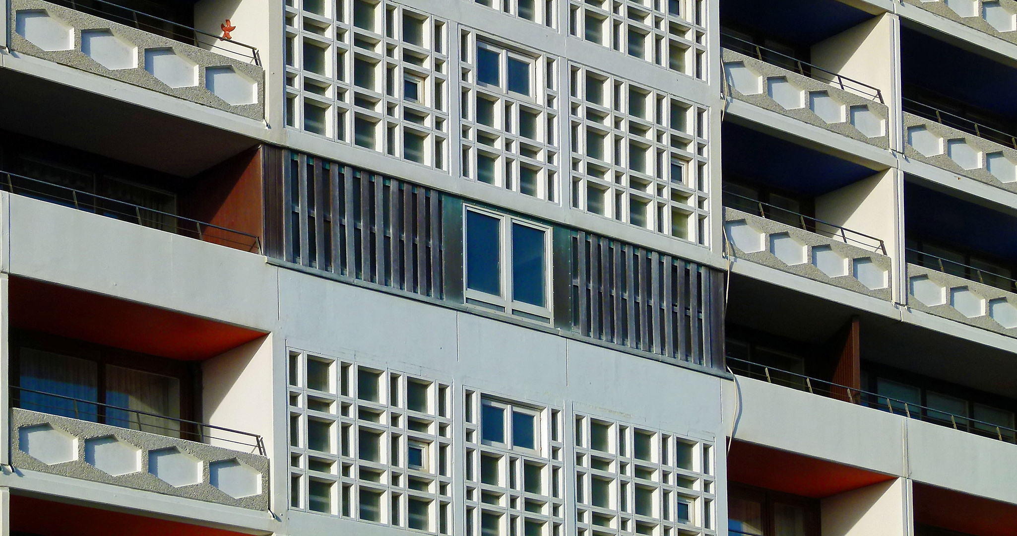 Bäderarchitektur?