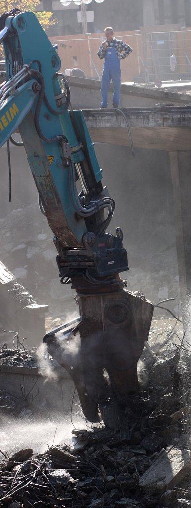 Bändiger des Steinbeißers '#12x32