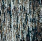 """Bäume im Schnee"" mal anders"