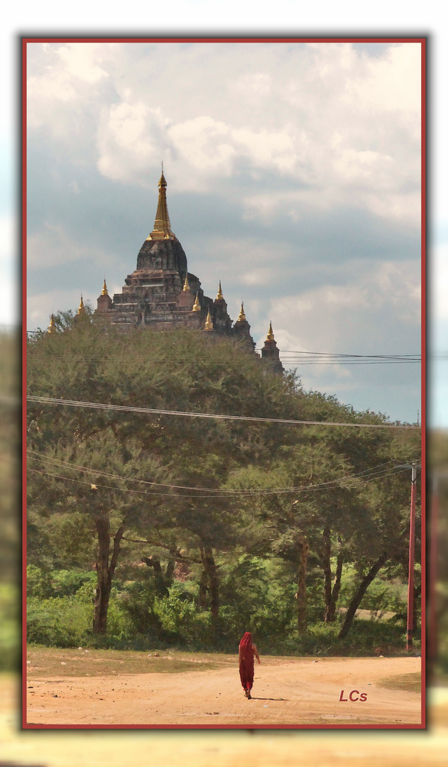 Bagan Felder 2