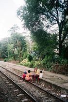 Bago2/Myanmar