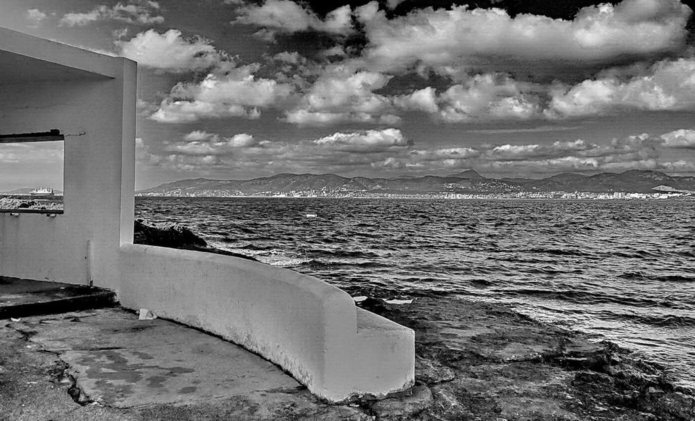 Bahia de Palma-1