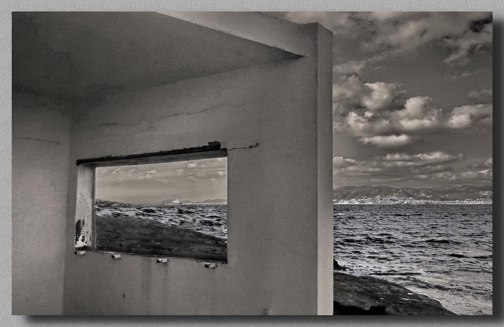 Bahia de Palma -2