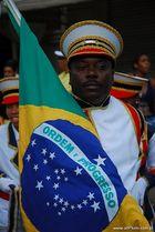Bahia Independence Day
