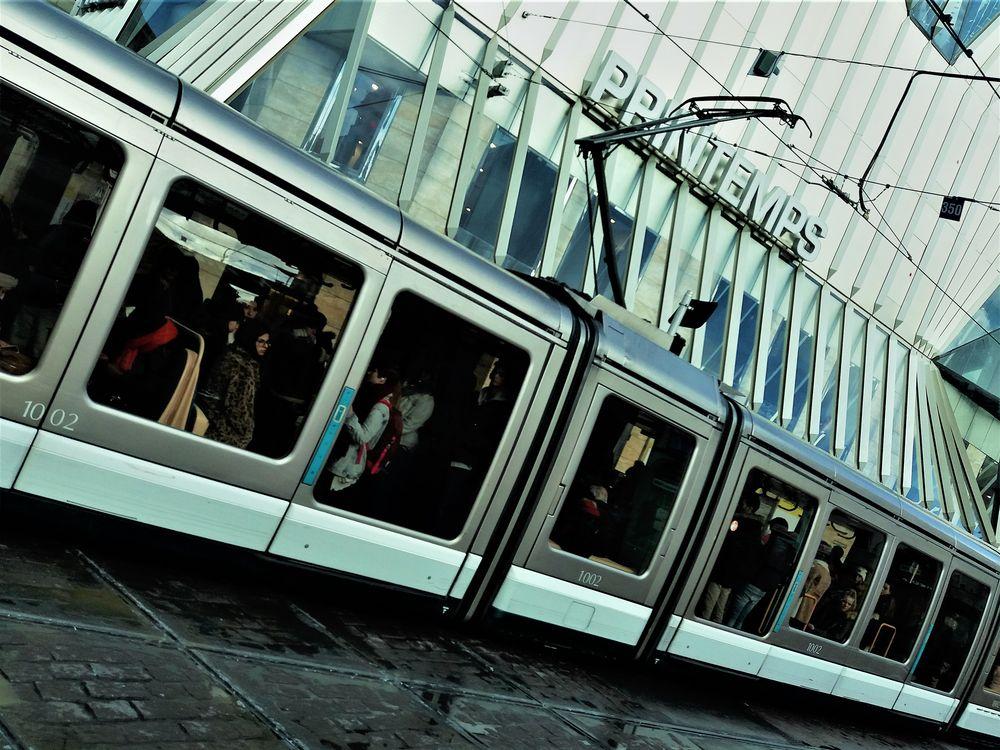 Bahn 1002 Fortschritt J5-10