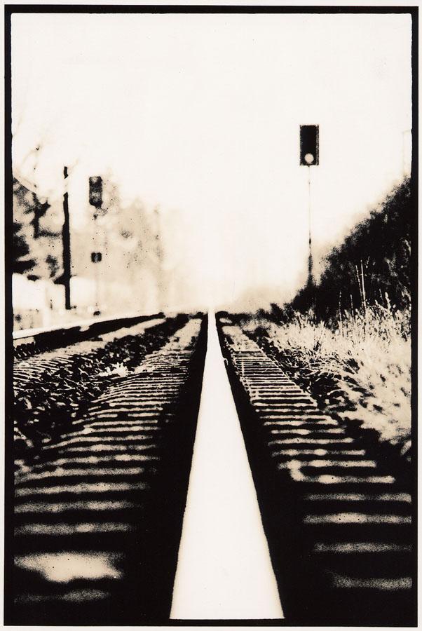 Bahn-3