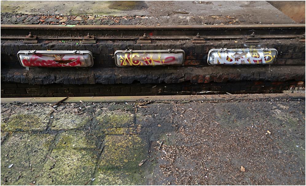 Bahnbetriebswerk 01