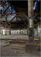 Bahnbetriebswerk 02