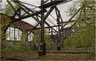 Bahnbetriebswerk 03