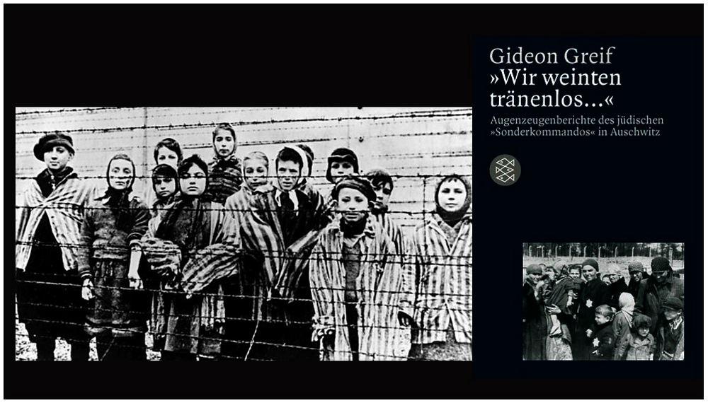 Bahnchef Mehdorn verweigert eine Ausstellung über die Deportation jüdischer Kinder.