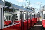 Bahnhof Favoriten