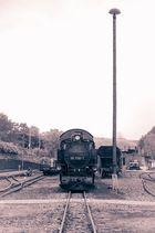 Bahnhof Freital