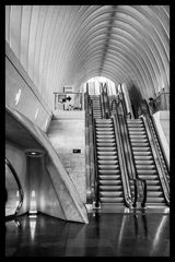 Bahnhof Liège-Guillemins 5