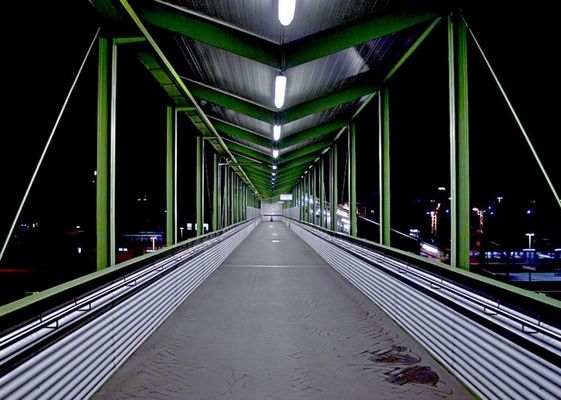 Bahnhofsbrücke Gießen