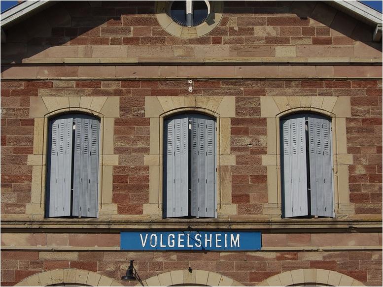 Bahnhofsläden fast geschlossen