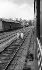 Bahnhof_SRI_LANKA