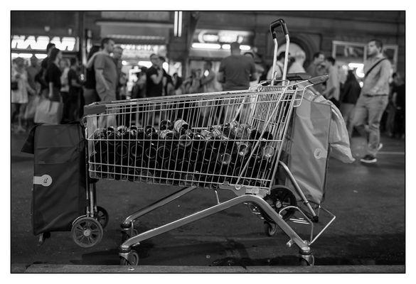 Bahnhofsviertelnacht-5