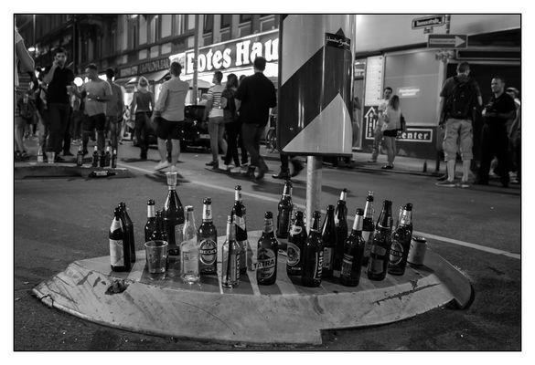 Bahnhofsviertelnacht-6