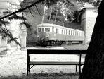 Bahnromonatik? - Abseitig - Denkmal