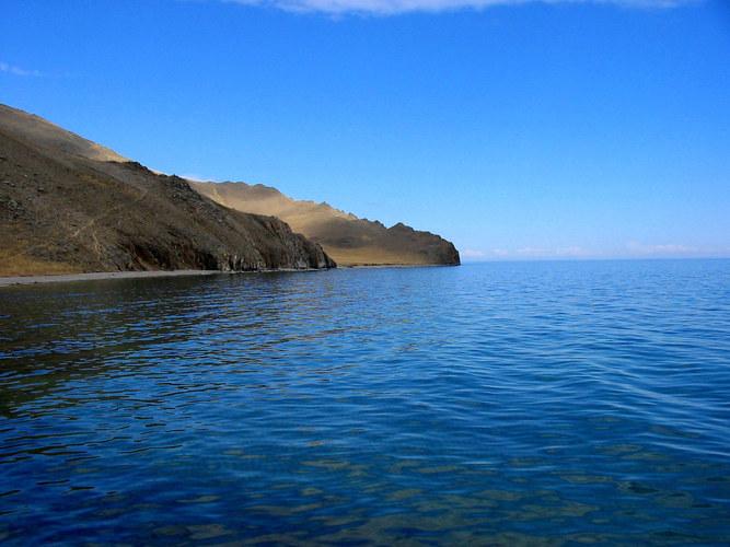 Baikal #5