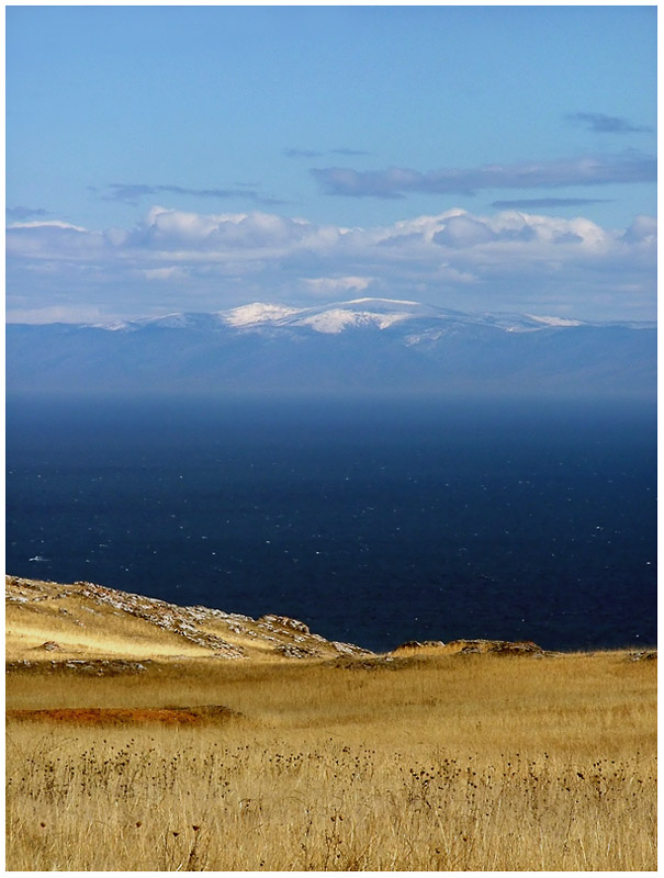 Baikal-Colours