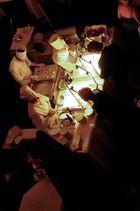Bal de la presse 2008 à Berlin