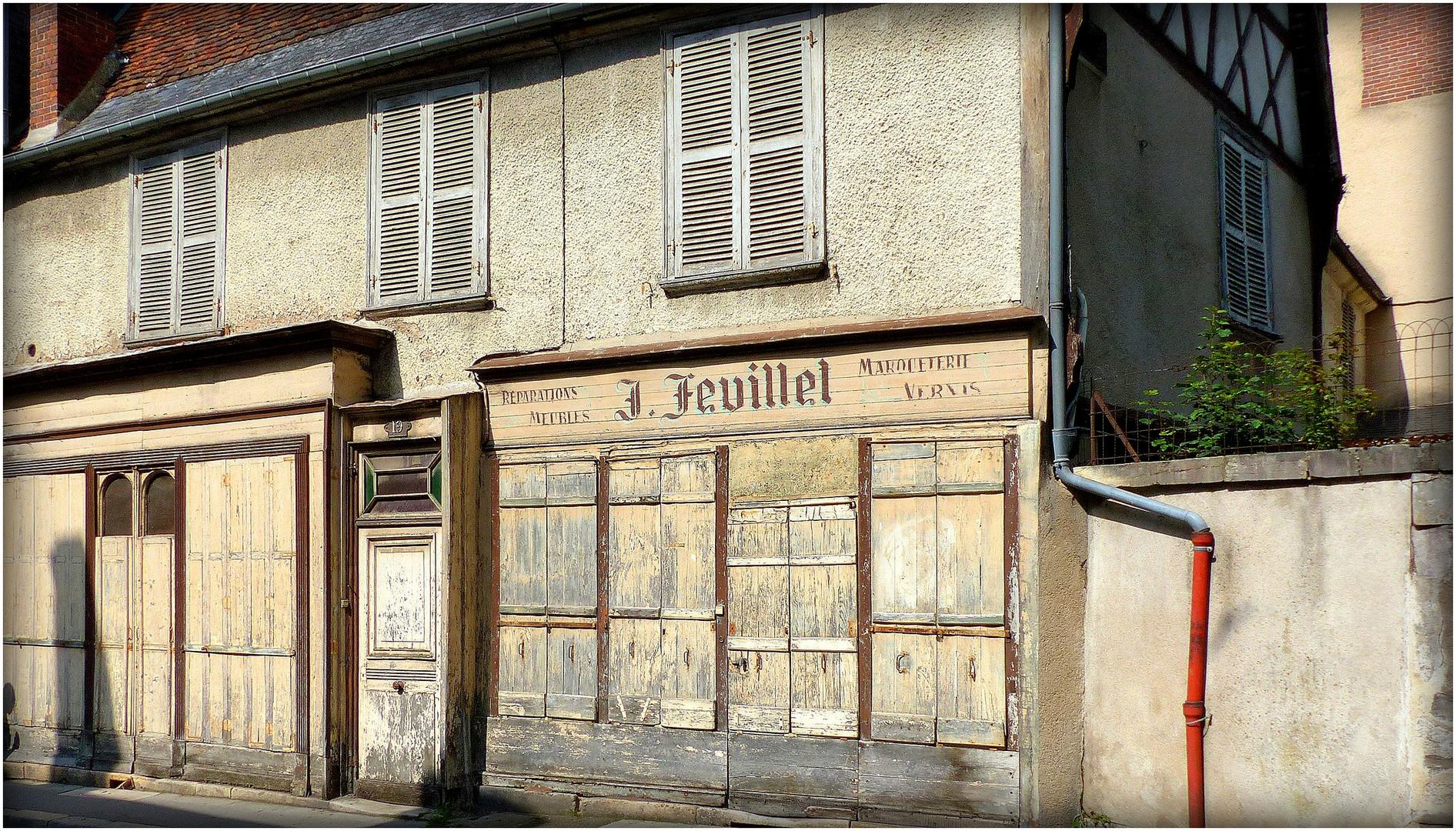 BALADE - en - BERRY - 14 -