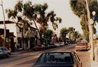 Balboa Island 1989