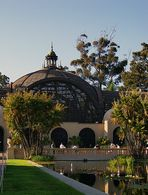 Balboa Park (2)