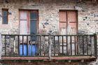 Balconada (Besalú)