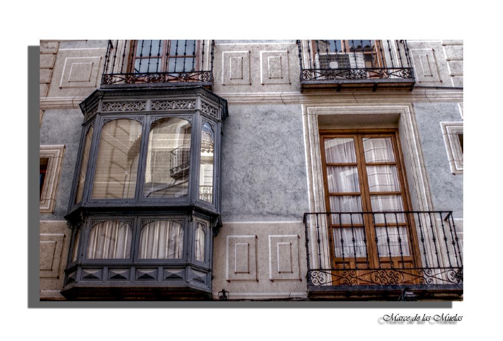 Balcones de Toledo 5...