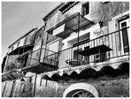 Balcons en Luberon