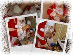 Bald nun ist Weihnachtszeit 8 - Soon now is Christmas time 8