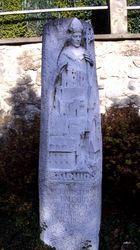 Balduinstein (3)