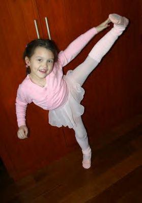Balett-´Mäuschen2