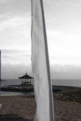 Bali 2009 #002