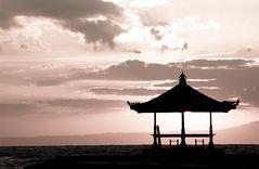 Bali 2009 #006 - Alba