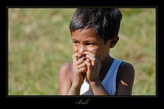 Bali 2009 *2